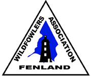 Fenland Wildfowlers Association